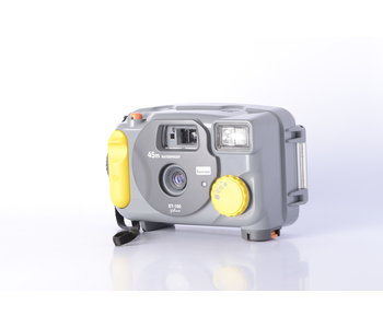 Epoque ET-100 Underwater Camera *