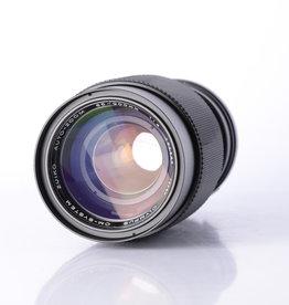 Olympus Olympus Zuiko 65-200mm f/4 Telephoto Lens *