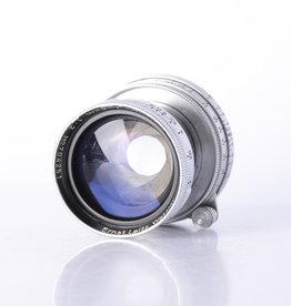 Leica Leica 5cm Summitar f/2 Prime Lens SN: 704251 *