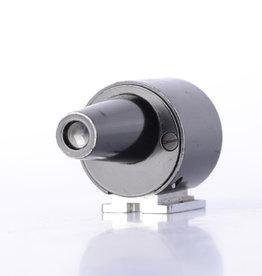 Zeiss Zeiss 438 85/135mm Viewfinder *