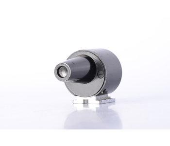 Zeiss 438 85/135mm Viewfinder *