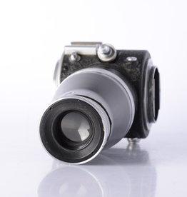 Leica Leica Visoflex *