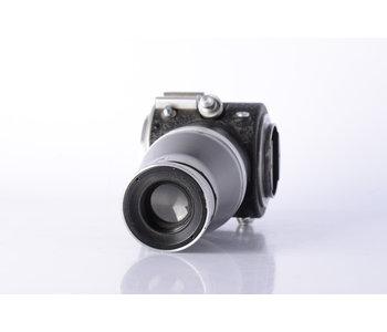 Leica Visoflex *
