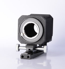 Leica Leica Visoflex Bellows w/ Visoflex *
