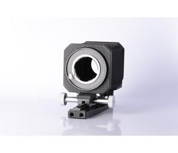 Leica Visoflex Bellows w/ Visoflex *