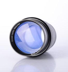 Leica Leica 20cm f/4.5 Telyt Telephoto Prime Lens *