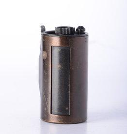 Leica Leica Reloadable Film Cassette *