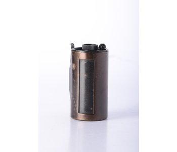 Leica Reloadable Film Cassette *