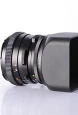 Hasselblad Hasselblad Planar 80mm f/2.8T* CF SN: 7169811 *