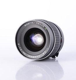 Mamiya Mamiya 45mm f/2.8 Prime Lens *