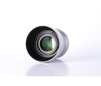 Olympus 45mm f/1.8 MSC Lens *