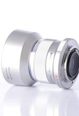 Olympus Olympus 45mm f/1.8 MSC Lens SN: ABM267482 *
