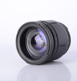 Tamron Tamron 28-200mm f/3.8-5.6 Zoom Lens *