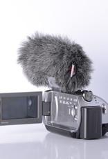 Sony Sony DCR-SR82 HandyCam SN: 416111 *