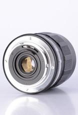 Konica Konica 35mm f/2.8 EE Lens SN: 8312421 *
