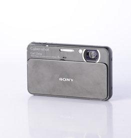 Sony Sony T110 Cyber-Shot *