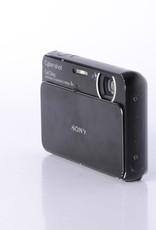 Sony Sony T110 Cyber-Shot SN: 6594888 *