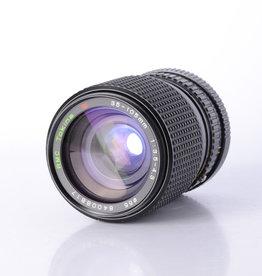 Tokina Tokina 35-105mm f/3.5-4.3 Zoom Lens *