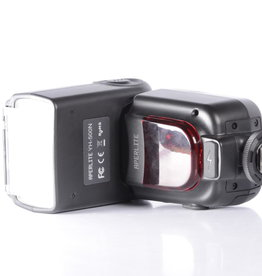 Aperlite Aperlite YH-500N Flash for Nikon *