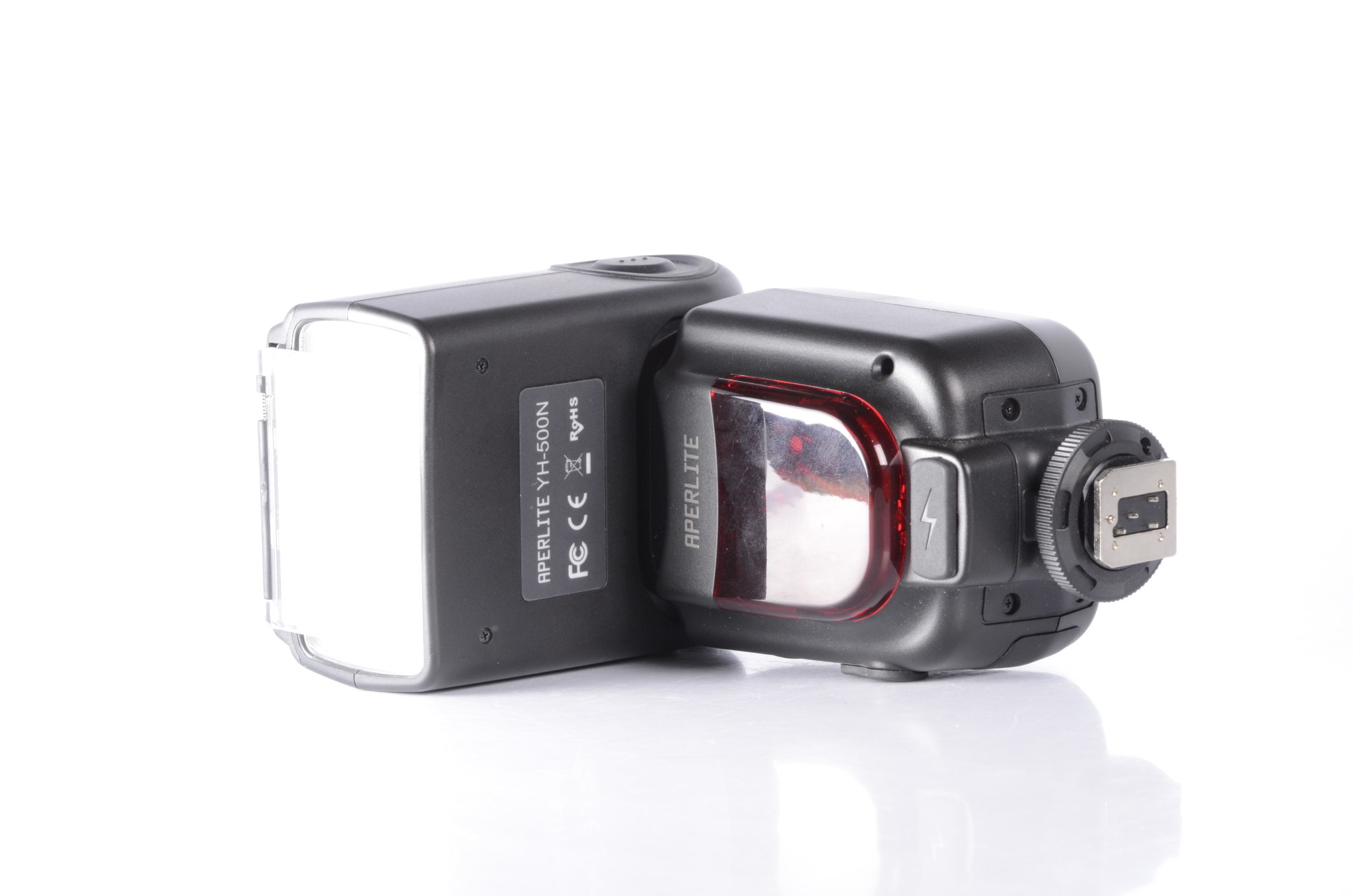 Aperlite Aperlite YH-500N Flash for Nikon *