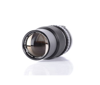 Olympus 75-150mm f/4 Lens *
