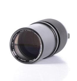 Olympus Olympus 200mm f/4 Lens *