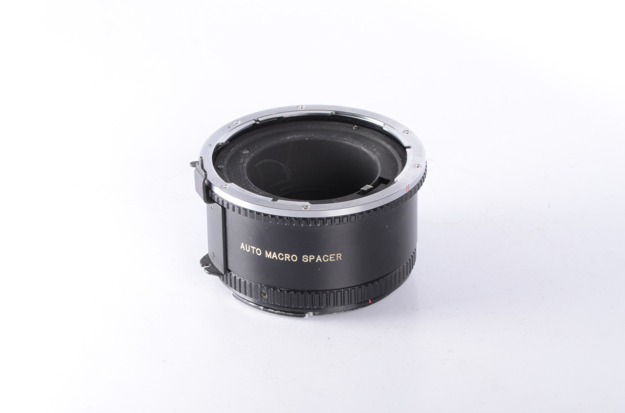 Mamiya Mamiya 645 Auto Macro Spacer for 80mm F4 *