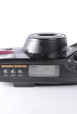Samsung Samsung Maxima Zoom 105 Camera *