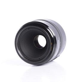 Canon Canon 50mm f/2.5   Macro Lens *