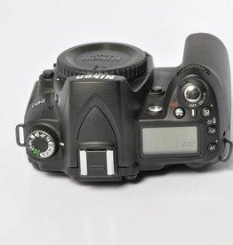 Nikon Nikon D90 Digital Camera Body
