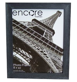 Larson Juhl Encore Photo Frame 4x6 Grey