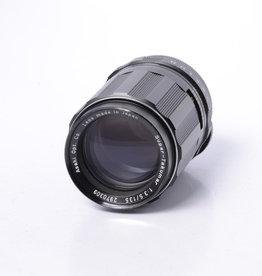 Pentax Pentax 135mm Super Takumar f/3.5 Lens *