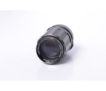 Pentax 135mm Super Takumar f/3.5 Lens *