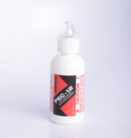 Photographic Solutions PEC 12 2oz *
