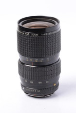 Pentax Pentax 80-160mm F/4.5 Zoom lens for 645