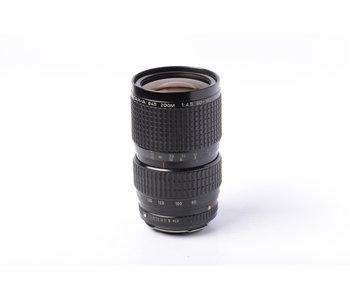 Pentax 80-160mm F/4.5 Zoom lens for 645
