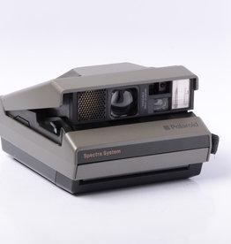 Polaroid Polaroid Spectra