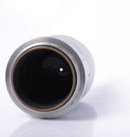 Leica Leica 9cm f/4 Elmar Lens SN: 1082192