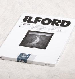 Ilford Ilford 11x14x10 RC Pearl