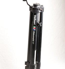 Velbon Videomate IV Tripod Legs