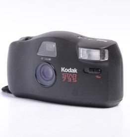 Kodak Kodak Star 735 SN: 042003967