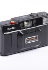 Yashica Yashica Partner AF-D NO FLASH