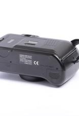 Vivitar Vivitar Series 1 460PZ