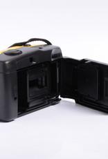 Panaview 35mm Panoramic Camera