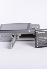 Casio Casio EX-Z1080
