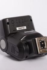 Nikon Nikon Speedlite SB-300