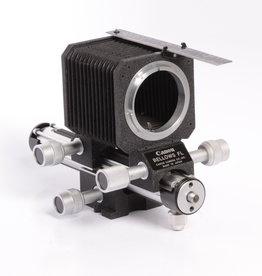 Canon Macro Bellows FL