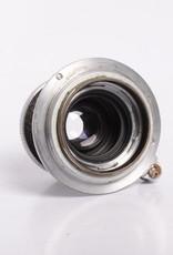 Leica Leica 50mm f/3.5 Elmar (f/16 min) SN: 088833