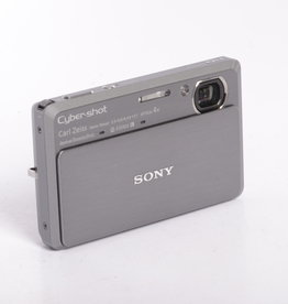 Sony Sony DSC-TX7