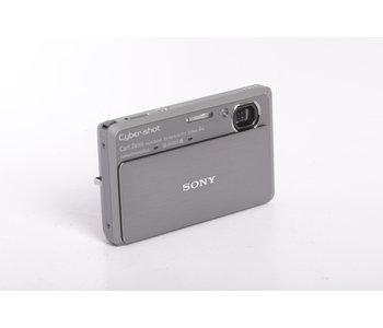 Sony DSC-TX7